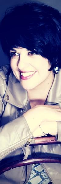 Christina Ioannidis